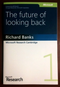 The Future of Looking Back
