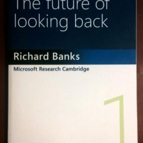 The Future of LookingBack
