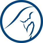 """KBVM """"Mary"""" Logo"""