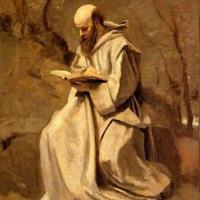 Lenten Reading