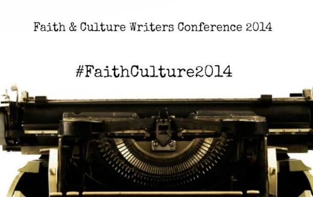 #FaithCulture2014