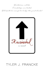 Reoriented: A Novel