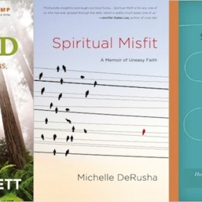 Women of Doubt, Women ofFaith